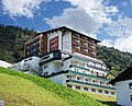 Hotel Gotthard-Zeit.jpg