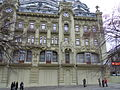Hotel Grand Moscow in Odessa after reconstruction 1.jpg