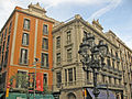 Hotel Internacional, Pla de la Boqueria.jpg