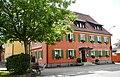 Hotel Krone - panoramio.jpg