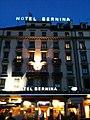 Hotelbernina.JPG