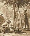 Houel 1782 Ausschnitt.jpg