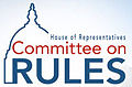 House Rules Cmte logo.jpg