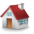 House image icon.png