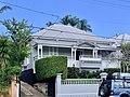 House in Fortitude Valley, Queensland 02.jpg