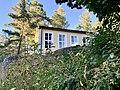 House in Sätra brunn 11.jpg