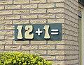 House number 13 avoided.jpg