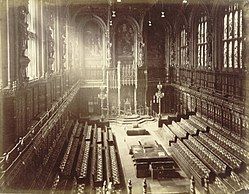 House of Lords (3610750477).jpg