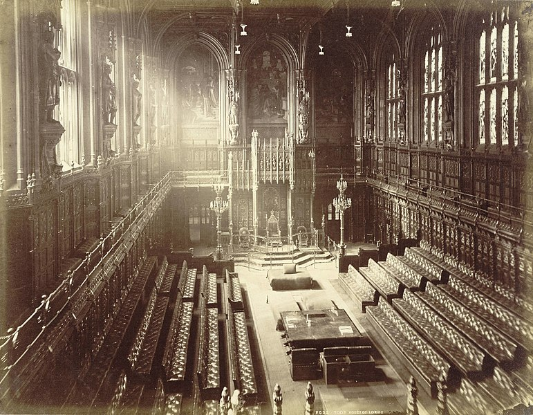 File:House of Lords (3610750477).jpg