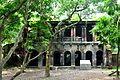 House of Sir Prafulla Chandra Roy Andar Mahal.jpg