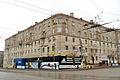 House on 31 Raboche-Krestyanskay Street in Volgograd 001.jpg
