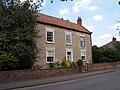 House on Silver Street - geograph.org.uk - 183565.jpg