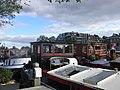 Houseboats in Amsterdam 2009.jpg