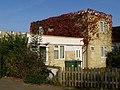 Houses, Vaudrey Close - geograph.org.uk - 973344.jpg