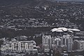 Houses and Buildings in Tbilisi - mostafa meraji - Georgia Photos - Travel And Tourism 25.jpg