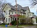 Houses on Church Street Elmira NY 16a.jpg