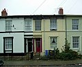 Houses on Coltman Street - geograph.org.uk - 583150.jpg