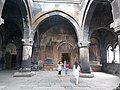 Hovhannavank Monastery (Gavit) (26).jpg