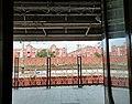 Howrah Junction Railway Station (Eastern Railway).jpg