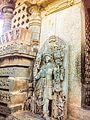 Hoysaleshwara temple, Halebidu 500.jpg