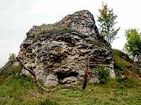 Hrádok Gánovce 16 Slovakia54.jpg