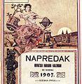 Hrvatski narodni kalendar 1907.jpg