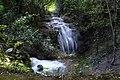 Hua Mae Khamin Water Fall - Khuean Srinagarindra National Park 18.jpg