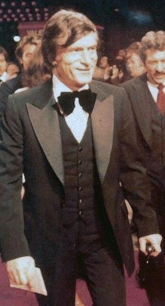 File Hugh Hefner 1979 Jpg Wikimedia Commons