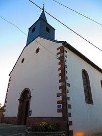 Hultehouse Église Saint-Wendelin.jpg