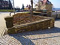 Human rights memorial Castle-Fortress Sonnenstein 117957120.jpg