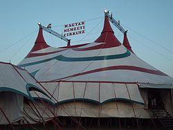 Magyar Nemzeti Múzeum - Wikiwand