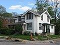 Hunter Avenue East, 802, Elm Heights HD.jpg