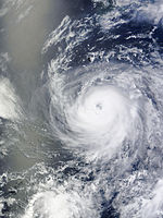 Hurricane Fabio Jul 14 2012 1840Z.jpg