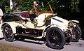 Hurtu 1912 2.jpg