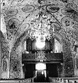 Husaby kyrka - KMB - 16000200158610.jpg