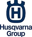 Husqvarna Group logo.jpg