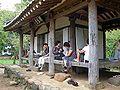 Hwanbyeokdang PavilionLargest.jpg