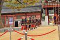 Hwaseong Fortress - UNESCO World Heritage - Discipline.jpg