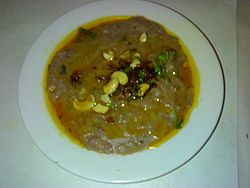 Hyderabadihaleem.JPG