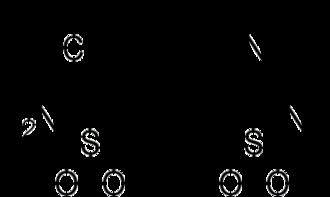 Antihypertensive drug - Hydrochlorothiazide, a popular thiazide diuretic