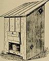 Hygiene, dental and general (1920) (14781004322).jpg