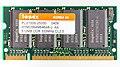 Hynix HYMD564M646A6-JAA 512MB DDR 333MHZ CL2.5-2769.jpg