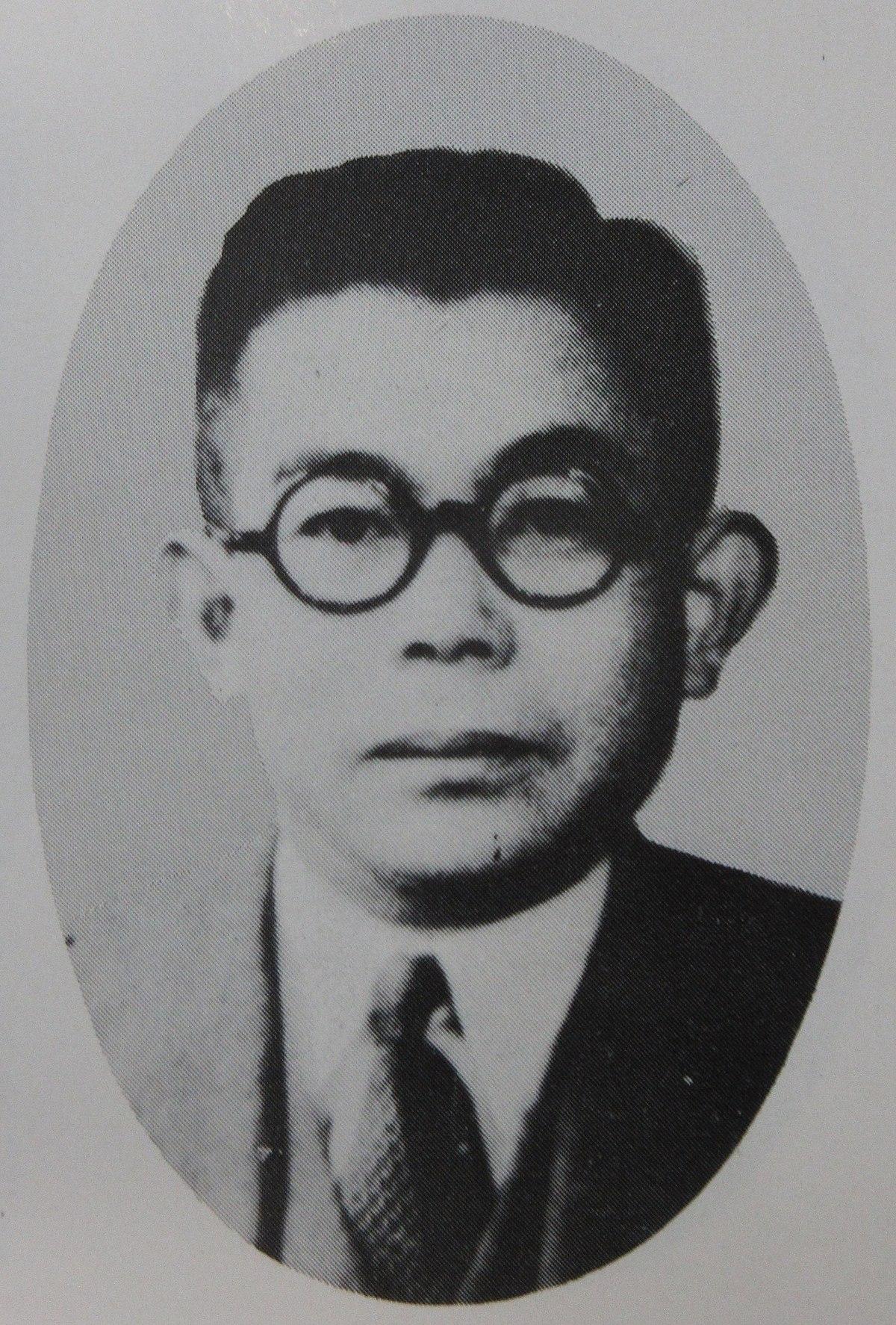 丹羽兵助 - Wikipedia