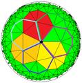 Hyperbolic tiling 7 7-2.png