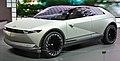 Hyundai 45 EV Concept at IAA 2019 IMG 0683.jpg