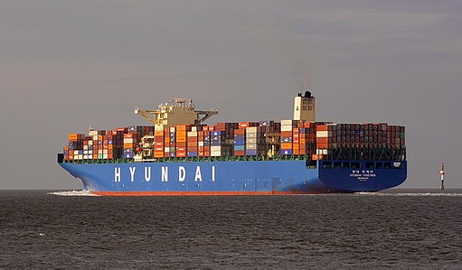 Hyundai Together (ship, 2012) 002