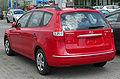 Hyundai i30cw rear 20100516.jpg