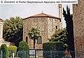 I-Ravenna-2.jpg