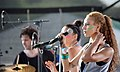 I-Wolf and The Chainreactions Donauinselfest 2014 34.jpg