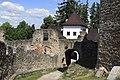 I09 643 Landstein, Burgtor innen.jpg